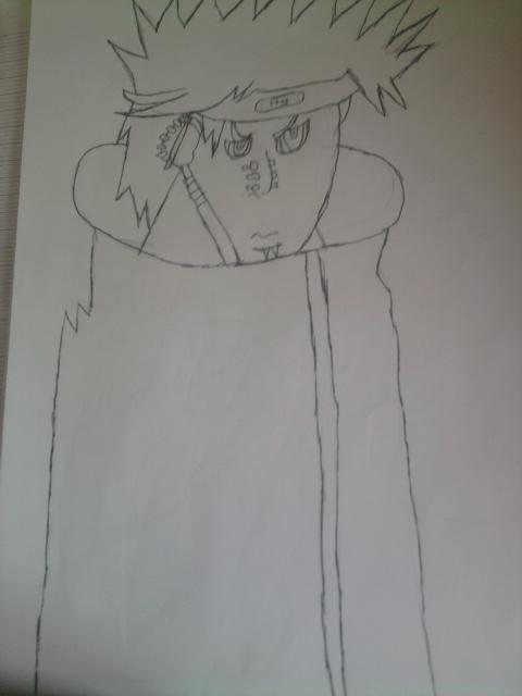dessins naruto - Page 2 Photo014