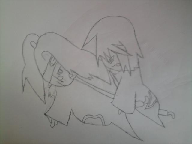 dessins naruto - Page 2 Photo018