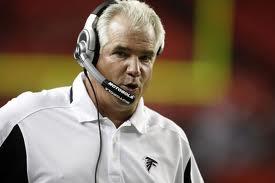 Atlanta Falcons offseason  Atl_he10