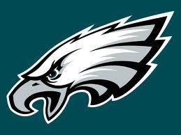 Atlanta Falcons offseason  Eagles10