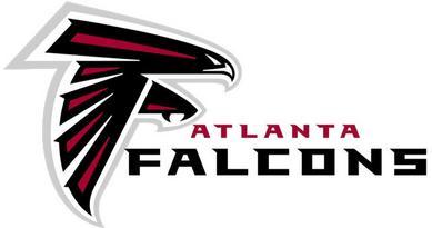 Atlanta Falcons offseason  Falcon10