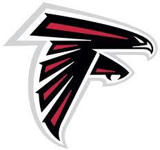 Atlanta Falcons offseason  Falcon11