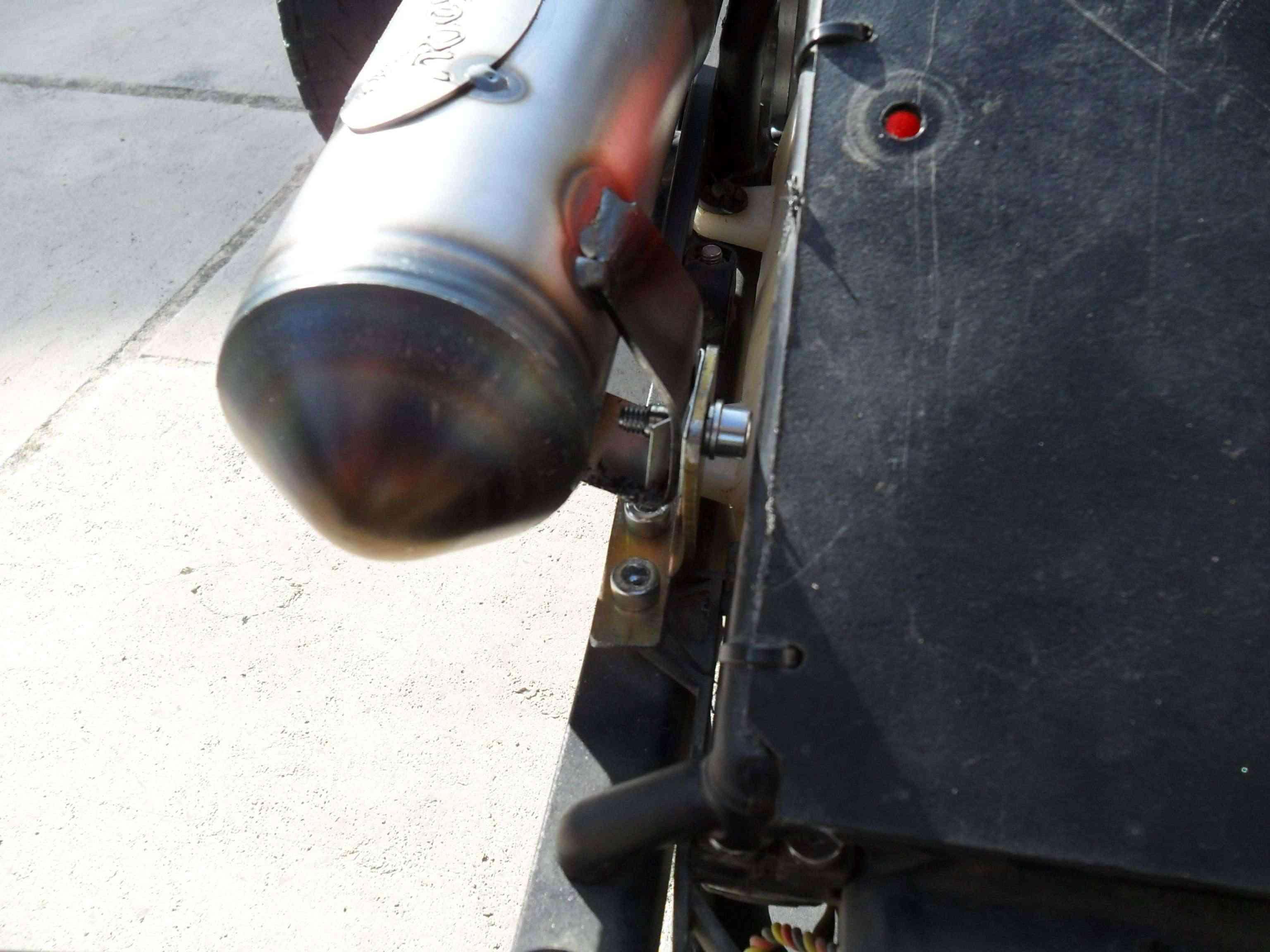 problème Victory pro-pipe. Sam_1510