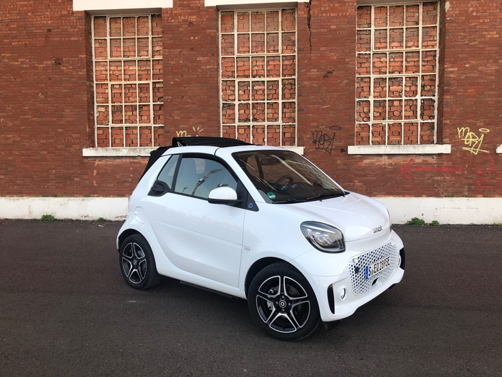 2019 - [Smart] ForTwo III Restylée [C453]  - Page 4 S1-ret10
