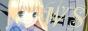 ღ Uta No Prince Sama RPG ღ Parten11