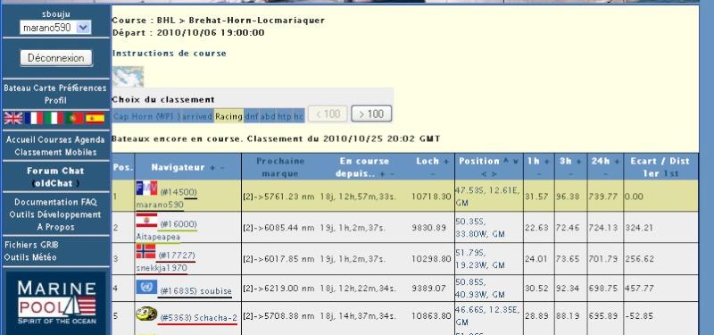 BHL > Brehat-Horn-Locmariaquer  (VLM - 06/10/2010 19:00 GMT) - Page 4 20101011