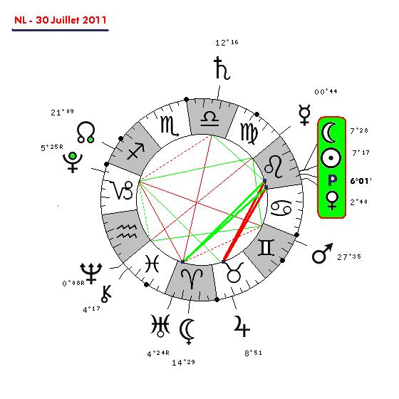 Psyché - Page 2 2213-910