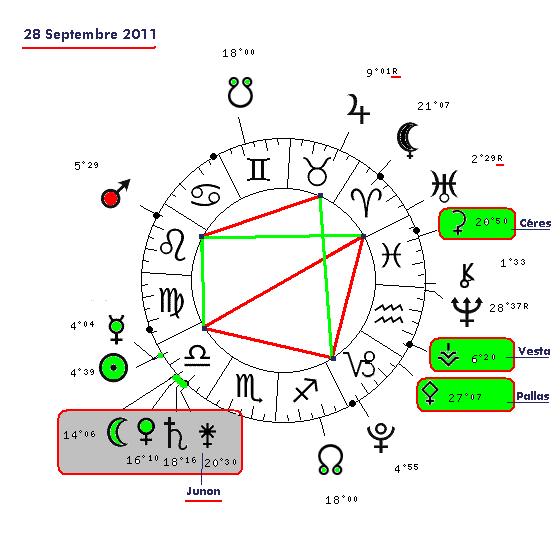 Junon - Page 2 28_0910