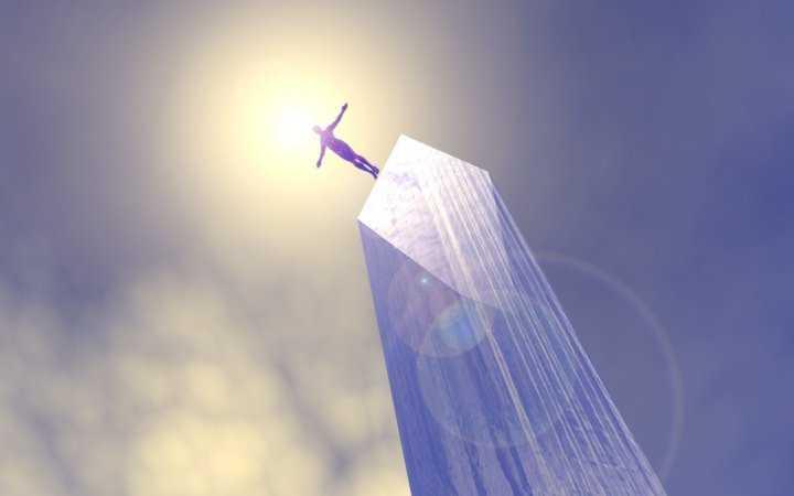 Le saut de l'ange Le-sau10