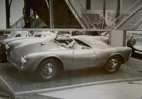 Les Porsche du Mans 1953_510