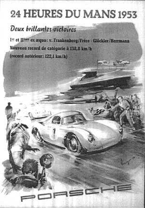Les Porsche du Mans 1953_a10