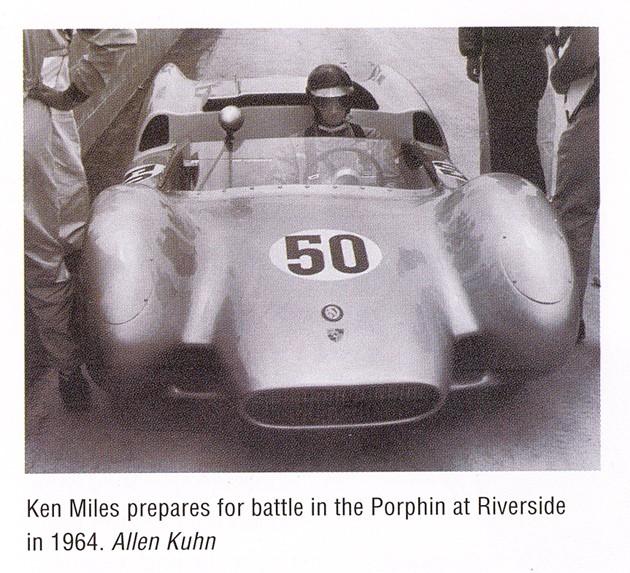 """Des Porsche """"Spéciales"""" 1964_p10"""