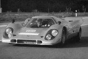 Porsche 917. 1970_910