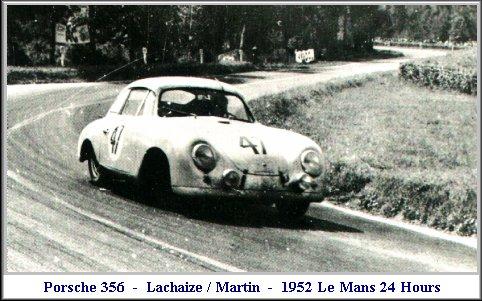 Les Porsche du Mans 5247_310