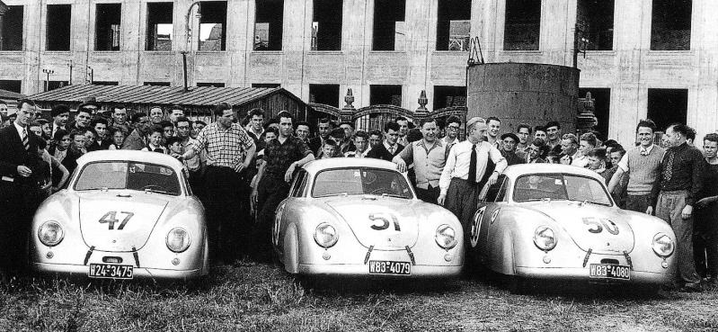 Les Porsche du Mans 5247_510