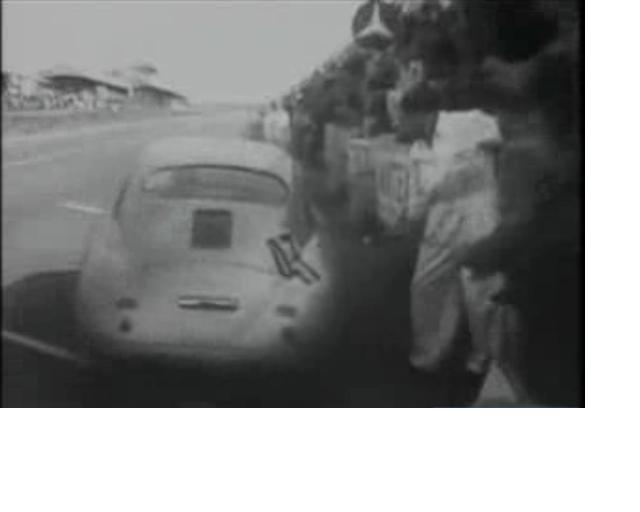 Les Porsche du Mans 5247_p10