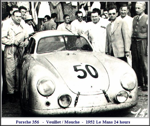 Les Porsche du Mans 5250_310