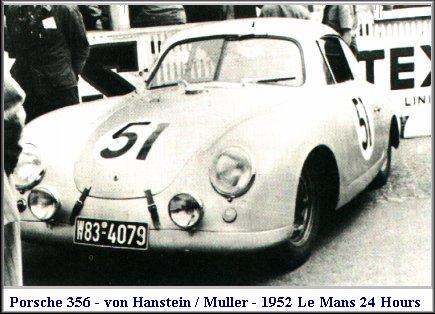 Les Porsche du Mans 5251_310