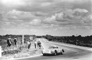 Les Porsche du Mans 5344_511