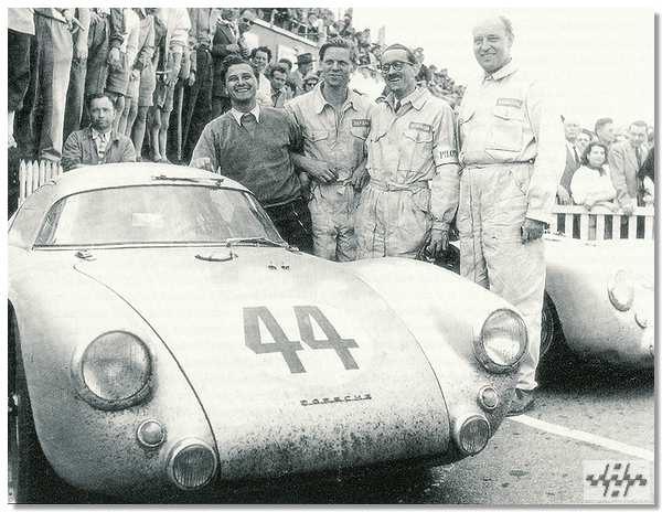 Les Porsche du Mans 5344_p10
