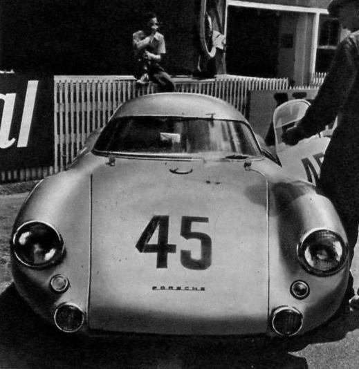 Les Porsche du Mans 5345_p10
