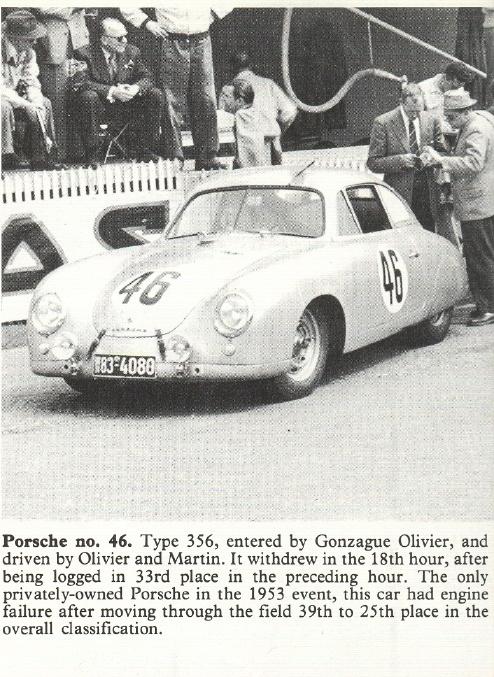 Les Porsche du Mans 5346_p10