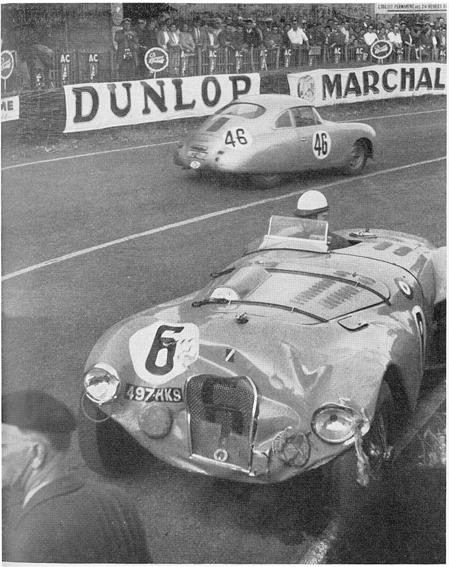 Les Porsche du Mans 5346_p11
