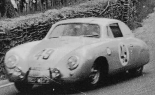 Les Porsche du Mans 5349_p10