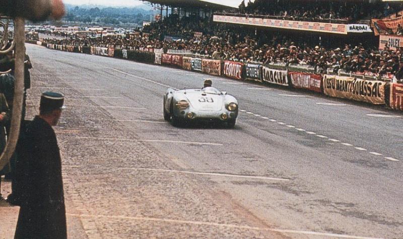 Les Porsche du Mans 5439_p10