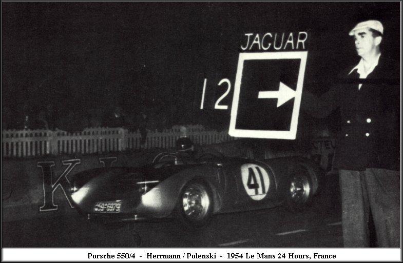 Les Porsche du Mans 5441_p11