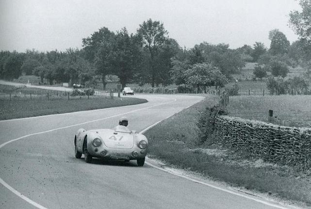 Les Porsche du Mans 5447_p11