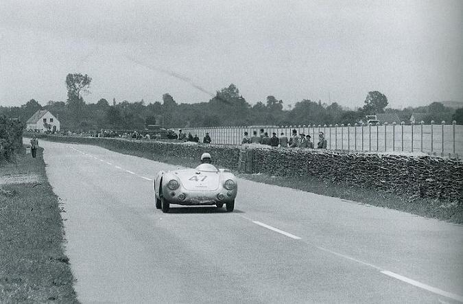 Les Porsche du Mans 5447_p12
