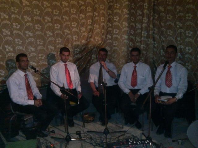 فرقة الوصال تجوب الولاية في حفلاتها الإنشادية المميزة 2011-024