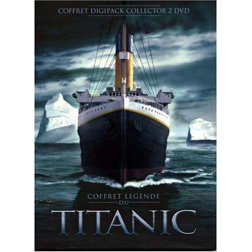 Liste de TOUT les film sur le Titanic ! Coffre10
