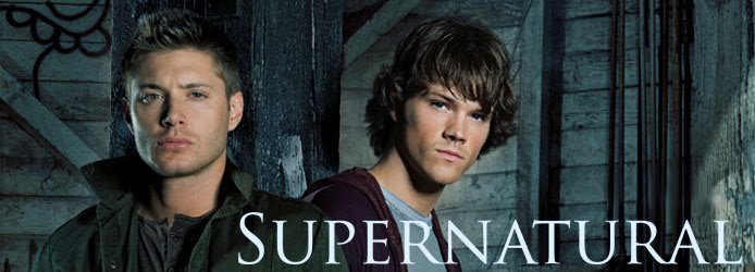 "Supernatural - Episode 617 ""My Heart Will Go On"" Supern10"