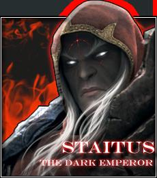 Staitus