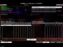 Ykz vs nRs 26.10.10 Won Shot0011