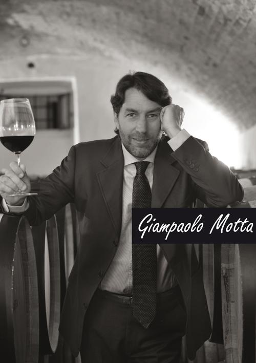 Venez rencontrer Giampaolo Motta de La Massa! Giampa11