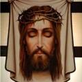 Message de Père Éternel Créateur du 31 janvier et 1er février 2007 ! 19372810