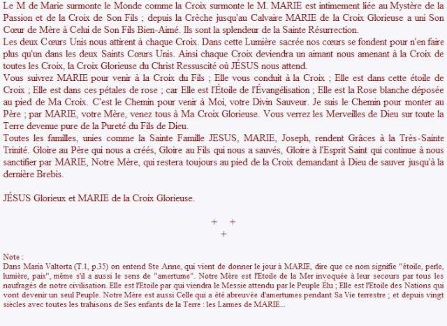 LIBAN 14-09-2010 -  LA CROIX DE TOUS LES PEUPLES ! 44444110