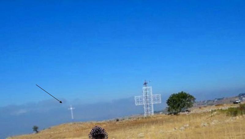 LIBAN 14-09-2010 -  LA CROIX DE TOUS LES PEUPLES ! - Page 2 Immagi10