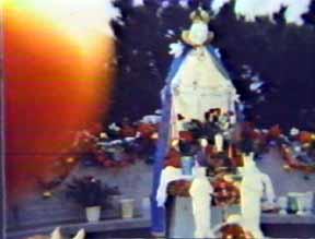 La Comète du Châtiment d'après Véronica Lueken ! Redemp10