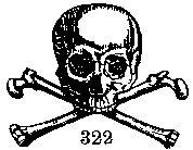 """La société secrète """"Skull and Bones """" ! Skulls10"""