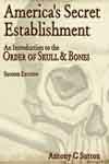 "La société secrète ""Skull and Bones "" ! Sutt10"