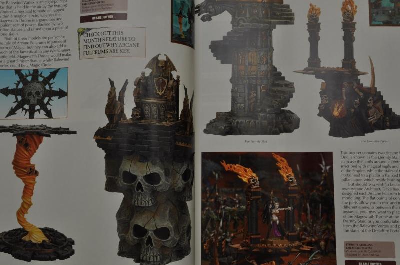 Nouveautés Warhammer Battle - Page 4 Dsc_6710