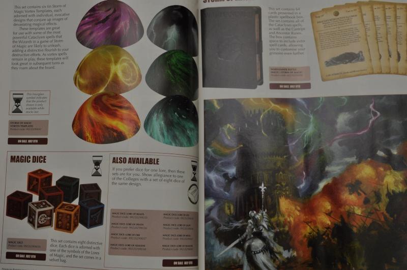 Nouveautés Warhammer Battle - Page 4 Dsc_6711