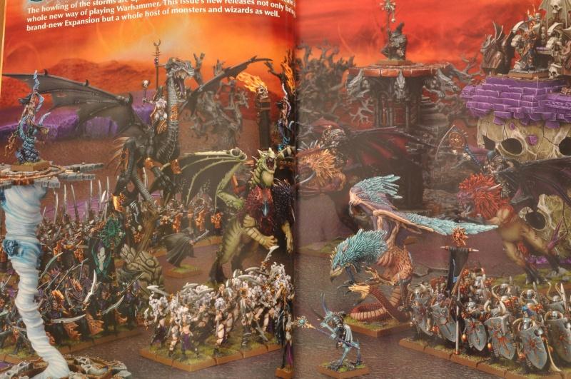 Nouveautés Warhammer Battle - Page 4 Dsc_6712