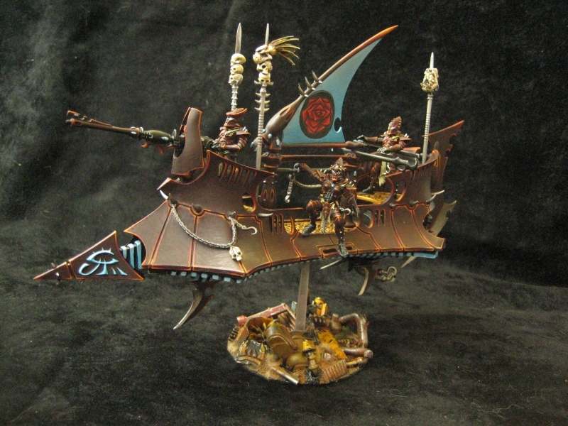 La Cabale de la Rose d'Obsidienne de Quentin'ork !  Img_0093