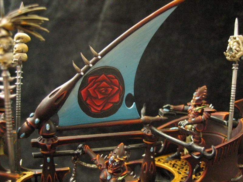 La Cabale de la Rose d'Obsidienne de Quentin'ork !  Img_0094