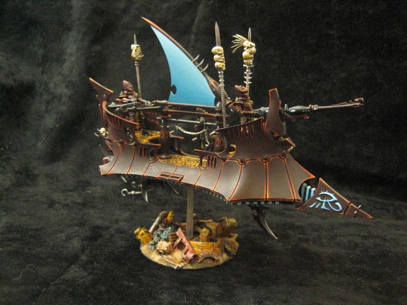 La Cabale de la Rose d'Obsidienne de Quentin'ork !  Img_0095